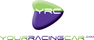 YRC: Be part of the team