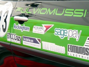 Onlineability is proud to have been associated with YourRacingCar.com